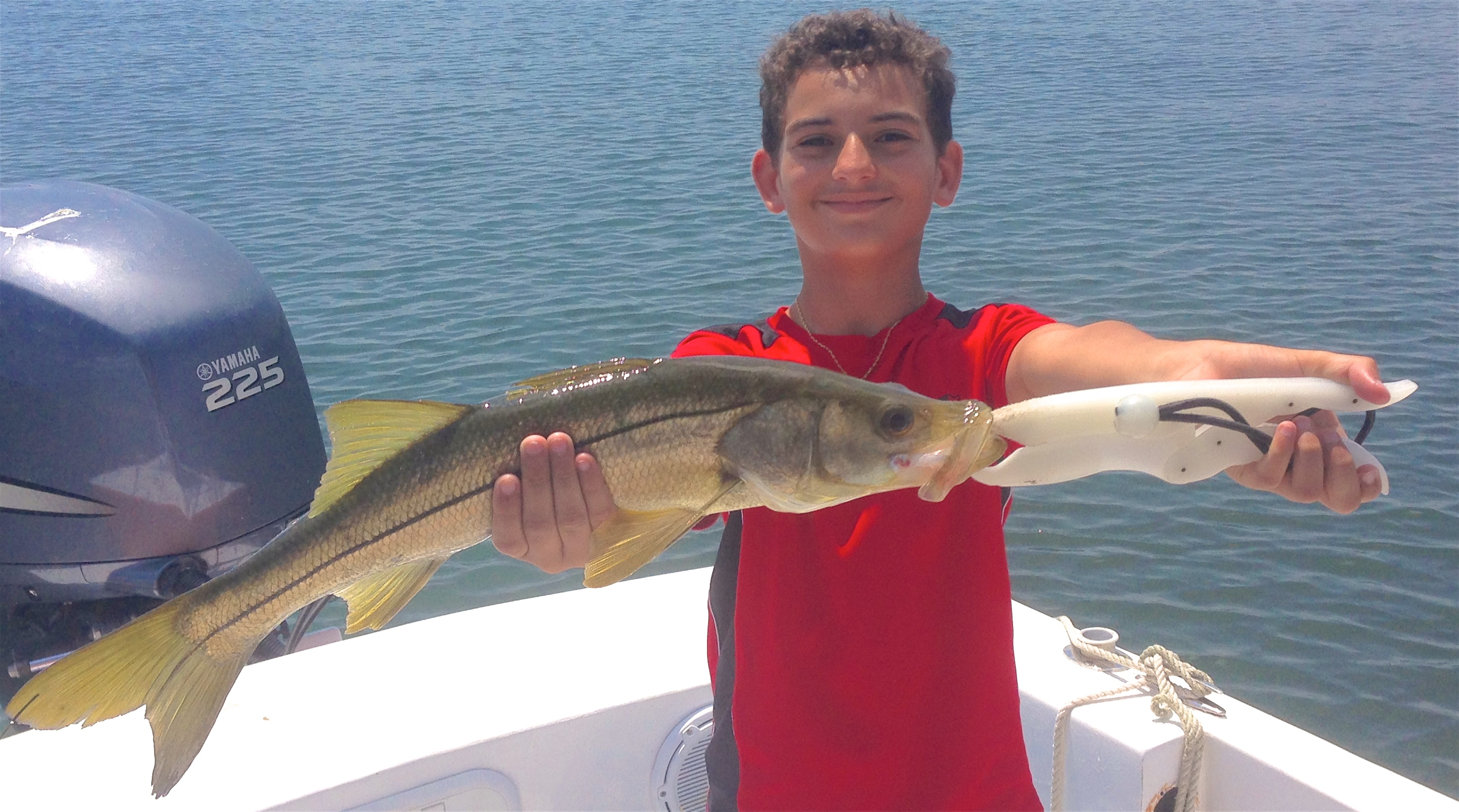 St petersburg tampa bay fishing charters autos post for Tampa florida fishing charters
