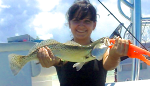 inshore-fishing-guide-trout