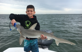 best family vacation ever fishing st. pete beach florida